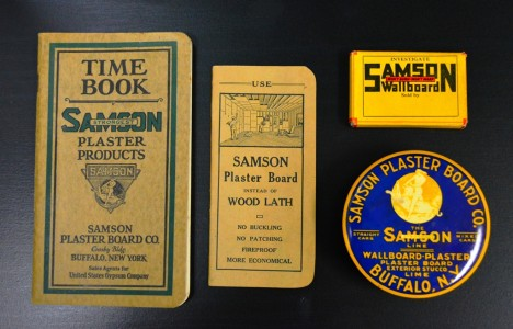 Samson-Plaster-468x300