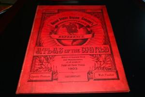 USG-Atlas-1903-300x200