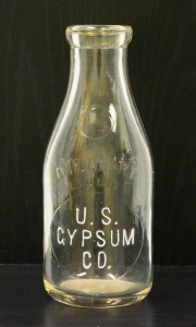 USG-Milk-Bottle-180x300
