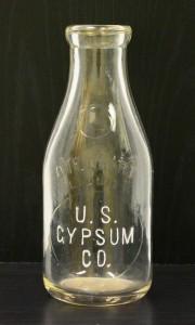 USG-Milk-Bottle-180x300